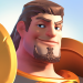 Download Age of Myth Genesis 2.1.24 APK