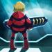 Download Ailment: space pixel dungeon 3.0.9 APK