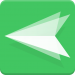 Download AirDroid: Remote access & File 4.2.6.9 APK