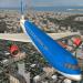 Download Airplane Pilot Sim 1.23 APK