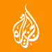 Download Al Jazeera English 4.10.2 APK