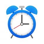 Download Alarm Clock Xtreme: Alarm, Reminders, Timer (Free) 6.16.0 APK