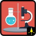 Download Alchemy-나만의 실험실 5.8 APK