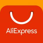 Download AliExpress 8.29.0 APK