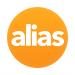 Download Alias 1.2.3 APK