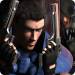 Download Alien Shooter Free – Isometric Alien Invasion 4.5.2 APK