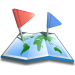 Download All-In-One Offline Maps 3.7b APK