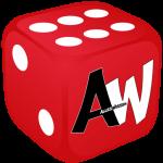 Download Alleswisser 1.8.0 APK