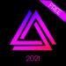 Download Alpha Hybrid Launcher 2021 Free Wallpaper, Themes 12.3 APK