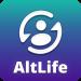 Download AltLife – Life Simulator pre37 APK