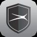Download Altec Smart Security System 1.0.31 APK