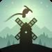 Download Alto's Adventure 1.7.6 APK