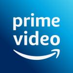 Download Amazon Prime Video 3.0.298.17547 APK