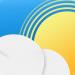 Download Amber Weather 4.7.1 APK