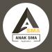 Download Anak SMA 1.0.6 APK