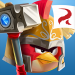 Download Angry Birds Epic RPG 3.0.27463.4821 APK