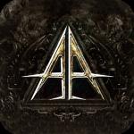 Download AnimA ARPG (Action RPG 2021) 2.6.7 APK