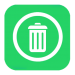 Download Antidelete : View Deleted WhatsApp Messages  APK