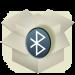 Download Apk Share Bluetooth – Send/Backup/Uninstall/Manage 3.4.3 APK