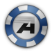 Download Appeak – The Free Poker Game 3.1.0 APK
