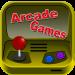 Download Arcade Games 8 APK