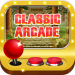 Download Arcade Games Emulator 1.1.1 APK