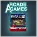 Download Arcade games : King of emulators 12.4 APK