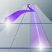 Download Arcaoid 1.0.7 APK