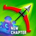 Download Archero 2.10.1 APK