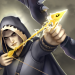 Download Archers Kingdom TD – Best Offline Games 1.2.14 APK