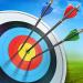 Download Archery Bow 1.2.7 APK