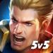 Download Arena of Valor: 5v5 Battle 1.26.2.2 APK