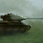 Download Armor Age: Tank Games💥 RTS War Machines Battle 1.17.309 APK
