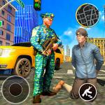 Download Army Crime Simulator 1.0.3 APK