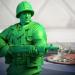 Download Army Men Strike Beta 3.93.0 APK