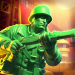 Download Army Men Strike: Toy Wars 3.91.1 APK