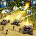 Download Art of War 3: PvP RTS modern warfare strategy game 1.0.90 APK