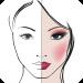Download Artistry Virtual Beauty 5.14.0 APK