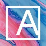 Download Artivive 3.0.22 APK