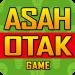 Download Asah Otak Game 1.5.50 APK