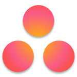 Download Asana: Your work manager 6.74.2 APK