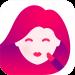 Download Asesor de belleza 1.6.4 APK
