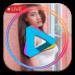 Download Asian Live Videos 2.0 APK