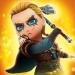 Download Assassin's Creed Rebellion: Adventure RPG 3.0.2 APK