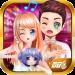 Download Au Mobile VTC – Game nhảy Audition 1.9.0122 APK