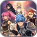 Download Aurum Blade EX 1.0.2 APK