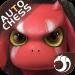 Download Auto Chess 2.4.2 APK