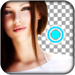 Download Auto Photo Cut Paste 2.4 APK