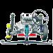 Download Auto parts. Automotive technologies 1.0.17 APK