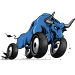 Download AutoDiler 2.2.8 APK
